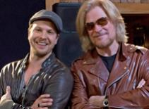 Episode 64: Gavin Degraw