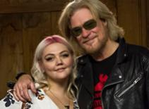 Episode 77: Elle King