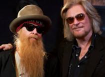 Episode 63: Billy Gibbons