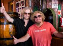 Episode 69: Sammy Hagar
