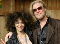 Episode 71: Kandace Springs