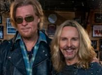 Episode 83: Tommy Shaw